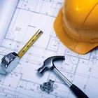 Reformas prediais e residenciais