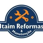 Itaim Reformas & Manutenção