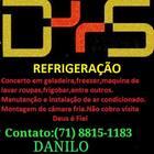 11891219 604436713031570 1394185588583205158 n