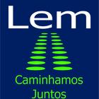 Lem   logo simples2