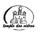 Logo s%c3%b3