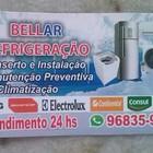 Isaias 20151223 080225 2
