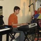 Aulas de Piano, Teclado e A...