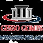 Logomarca gesso gomes2