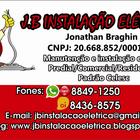 Jb instala%c3%87%c3%95es eletricas final