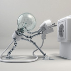 Eletricidade foto