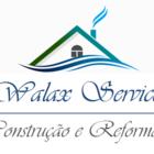 Logo walax service 2