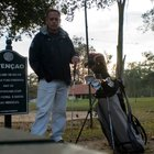 Golf em itu