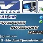 Fb img 1446285554144