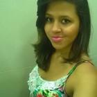 Wp 20151029 11 57 02 selfie
