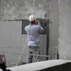 01. aplica%c3%a7%c3%a3o de cimento cola na parede