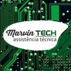 05.01.16 marvin tech   perfil facebook