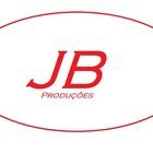 Logomarca jb produ%c3%a7%c3%b5es