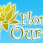 Logotipo flor de ouro   c%c3%b3pia