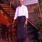 Foto jairo cozinha