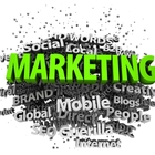 Marketing logo for fb1