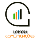 Lamax2