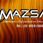 Mazsan   capa face