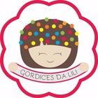 Logo gordice