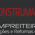 Construmaxx logo 04