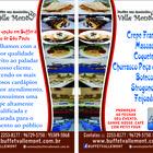Buffet vallet mont (1)