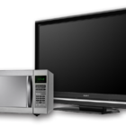 Tv microondas