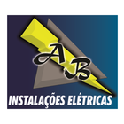 Eletricistas: Residencial, ...