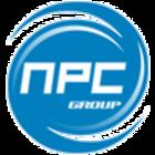 Npcgroup logo