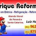 Fb img 1444047326880