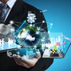 Tecnologia informacao