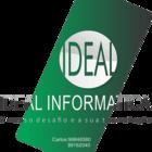 Ideal informatica 3899846580 3897231472