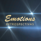 Emotions retrospectivas portrait