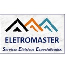 Carimbo   eletromaster rev. 1