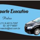 Cart%c3%a3o transporte executivo pedro 2 1