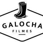 Galocha