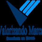 Logo valorizando1