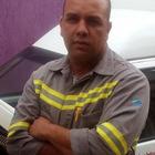 Img 20141127 105855