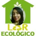 Lar ecologico  (7