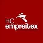 Logo empreitex