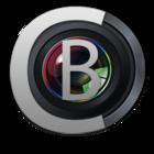 Logotipo cinebrasil