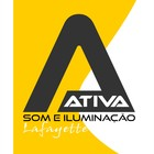 Ativa logo tipo 2015 okokok