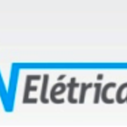 Eletricista Residencial e C...