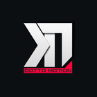 Logo vetor rgb