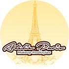 Logo redondo