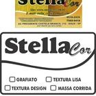 Stella cor modelo da loja 1