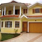 1344044315 370938853 1 pintor residencial profissional em guarulhos sr maurilio  vila fatima