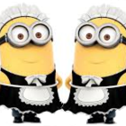 'VIDEO OF THE DAY' - Page 3 Minions_faxina_02