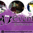 Event capa
