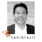 Tanibrazil