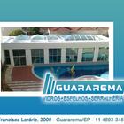 Vidros casa da piscina copy (1)